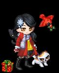 ZellyKat's avatar