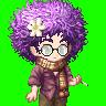 ArgyleTypos's avatar