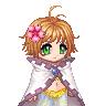 Inufullmetal38's avatar