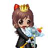 K0nd0m_Fa1ry's avatar