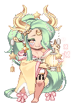 MsKupo's avatar