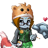 whistle's avatar
