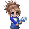 joele_jojo1238's avatar