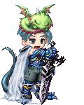 Drago Son's avatar
