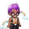 dink-a-dink's avatar