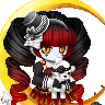 LadyDraka's avatar