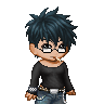 SneakerBoxx's avatar