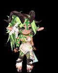 Cheerfully Morbid's avatar