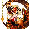 Nayela Changer's avatar