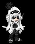 VictryIsNvrYors's avatar