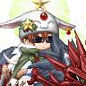 SonGoku2020's avatar