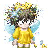 Teh Dreamy Fairy's avatar