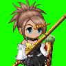 hollyhappybunny's avatar