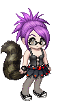 XXPerfectly_DisturbedXX's avatar