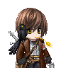 Train_Aurion's avatar