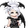 Fallen Mooey's avatar