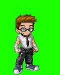 IntrospectivEmo's avatar