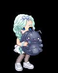 AdorkableAshy's avatar