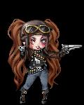 I8aemax's avatar