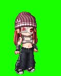Hello Reiia's avatar