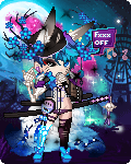 Ryghann's avatar