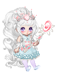 ReRe_is_sweet's avatar