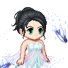 Noonlight_Angel's avatar