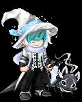 pyromaster37's avatar