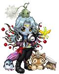 Black Opium's avatar