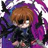desertxpunk's avatar