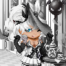 Karire's avatar
