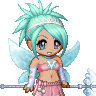 The Polo Faerie's avatar