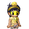 iFrizz's avatar