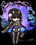 SecretIy A Unicorn's avatar