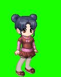 x__kimiko's avatar