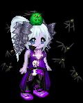 Ame Namikaze Kun's avatar