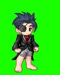 Spade09's avatar