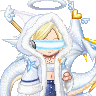i_am_ryanne04's avatar