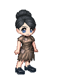 Mndy123's avatar
