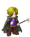 Jupiter Ivan's avatar