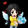 HSM_STAR's avatar