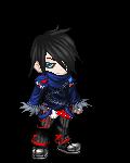 Shadow Horseman Muramasa's avatar