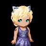 RayJinxie's avatar