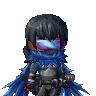Rei Kizuhara's avatar
