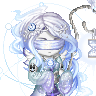 -Belle Thyme-'s avatar