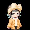 Ryaku's avatar