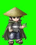 Sakkat Samurai's avatar