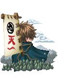 Tryx3's avatar