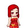 redtanatos's avatar