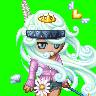 iwusbornaUNICORN's avatar
